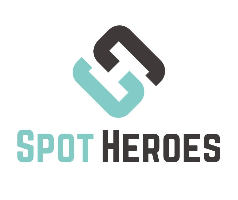 Spot Heroes